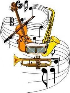 musique-1