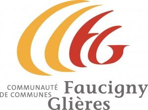 Logo CCFG 2