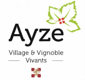 logo-ayze-new-vecto