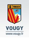 logo-vougy